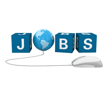 Candidates   Jobs - Search and apply through our National Job Board Dayton jobs www.daytonjobs.com