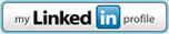 Melinda O'Neil LinkedIn Profile