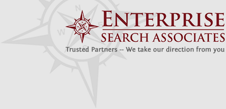Enterprise Search Associates