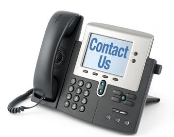 Contact Us www.daytonjobs.com (937) 438-8774 dayton jobs